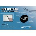 - Réparations Turbines -