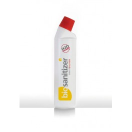 Saniswiss Biosanitizer A 750ml